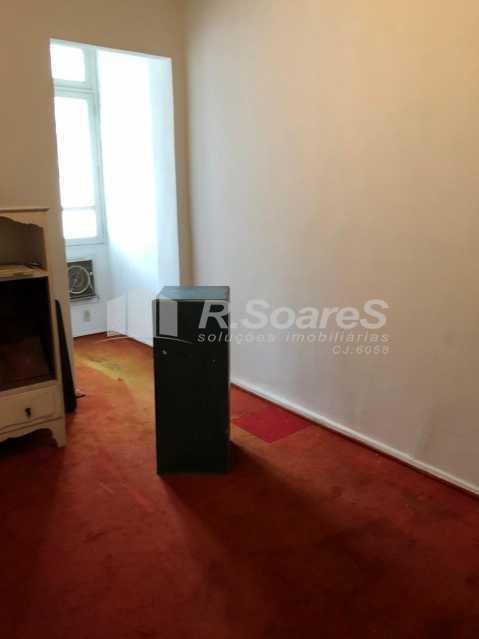 9 - Apartamento à venda Rua das Laranjeiras,Rio de Janeiro,RJ - R$ 840.000 - GPAP30020 - 8
