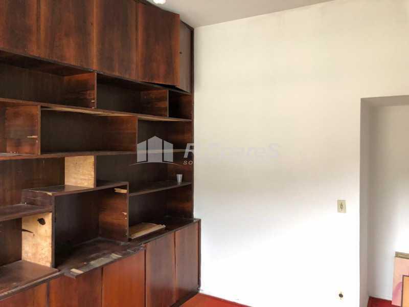 10 - Apartamento à venda Rua das Laranjeiras,Rio de Janeiro,RJ - R$ 840.000 - GPAP30020 - 11