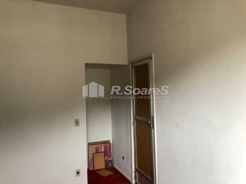 11 - Apartamento à venda Rua das Laranjeiras,Rio de Janeiro,RJ - R$ 840.000 - GPAP30020 - 12