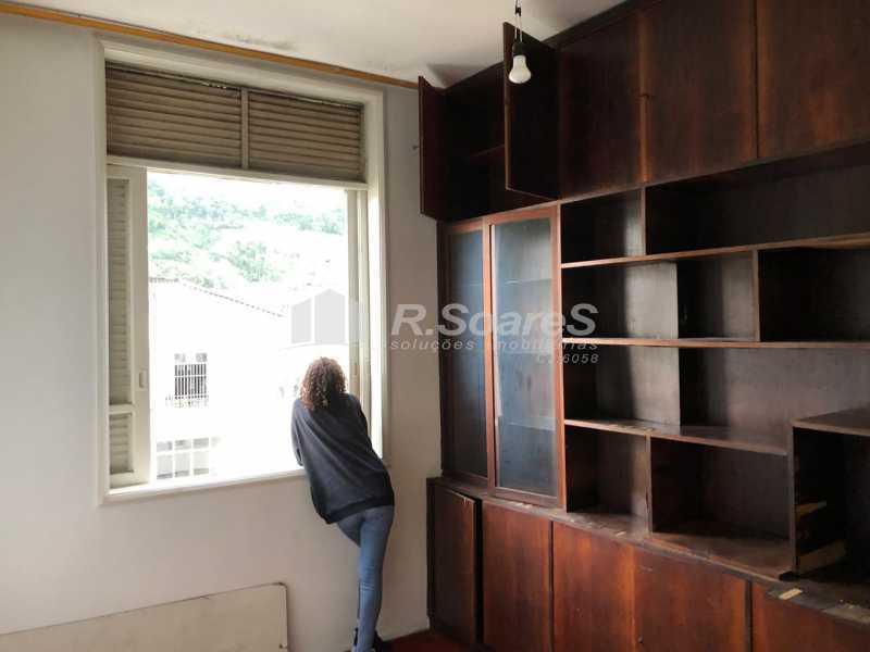 12 - Apartamento à venda Rua das Laranjeiras,Rio de Janeiro,RJ - R$ 840.000 - GPAP30020 - 13
