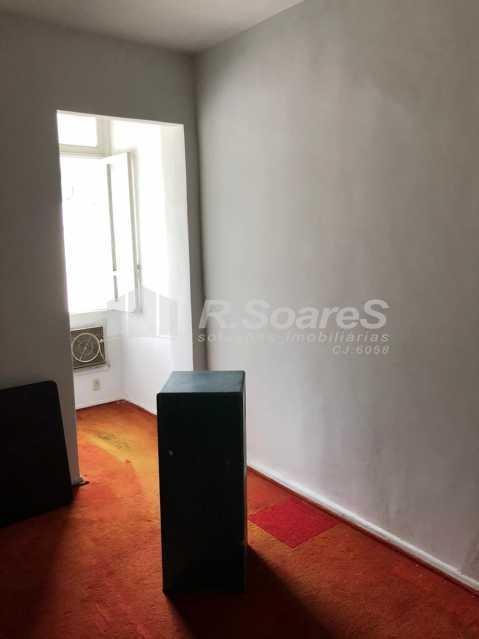 15 - Apartamento à venda Rua das Laranjeiras,Rio de Janeiro,RJ - R$ 840.000 - GPAP30020 - 16