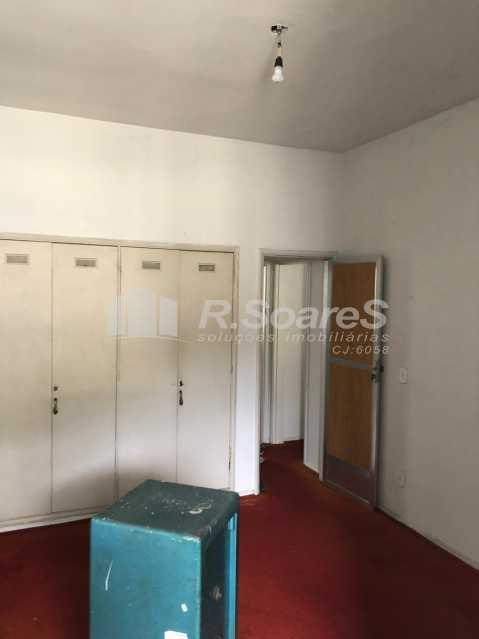 17 - Apartamento à venda Rua das Laranjeiras,Rio de Janeiro,RJ - R$ 840.000 - GPAP30020 - 18