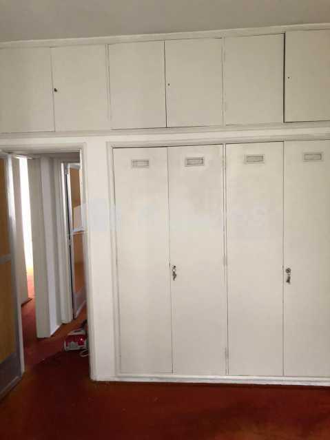 19 - Apartamento à venda Rua das Laranjeiras,Rio de Janeiro,RJ - R$ 840.000 - GPAP30020 - 20