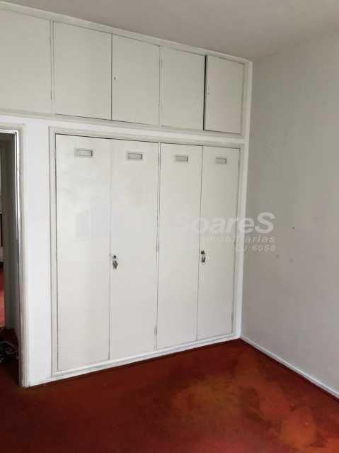 20 - Apartamento à venda Rua das Laranjeiras,Rio de Janeiro,RJ - R$ 840.000 - GPAP30020 - 21