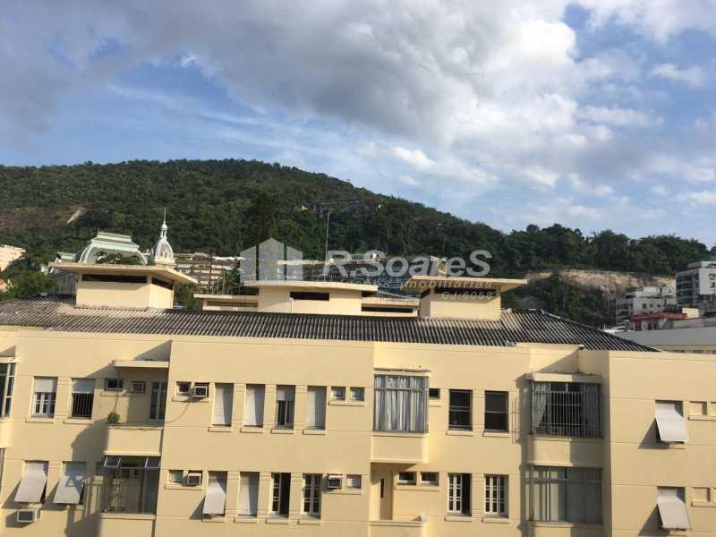 21 - Apartamento à venda Rua das Laranjeiras,Rio de Janeiro,RJ - R$ 840.000 - GPAP30020 - 22