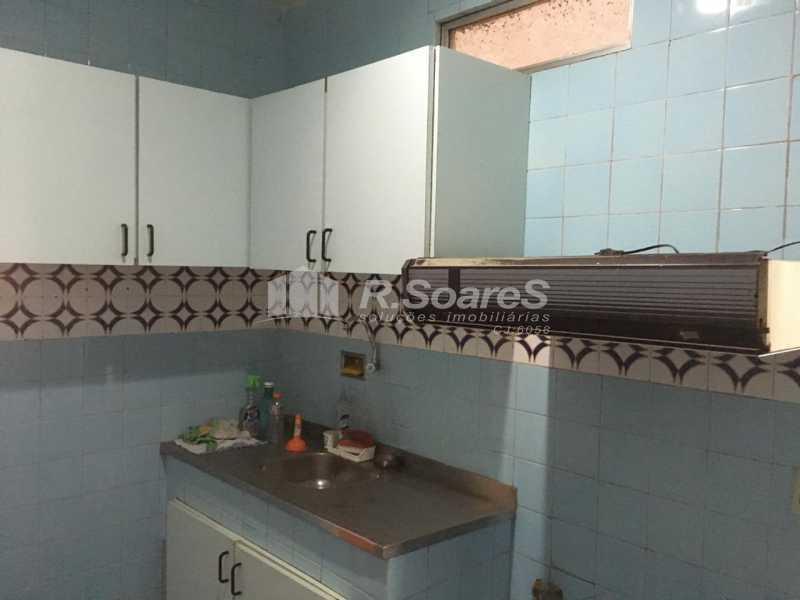 23 - Apartamento à venda Rua das Laranjeiras,Rio de Janeiro,RJ - R$ 840.000 - GPAP30020 - 26