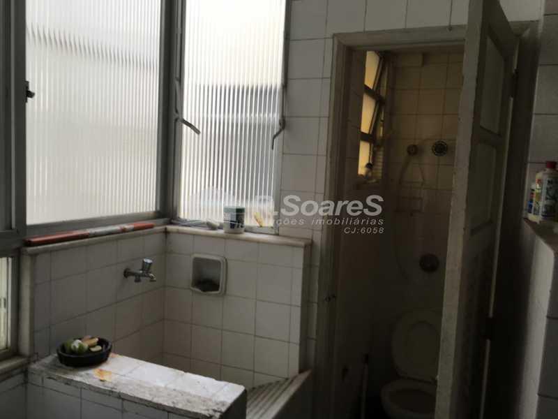 26 - Apartamento à venda Rua das Laranjeiras,Rio de Janeiro,RJ - R$ 840.000 - GPAP30020 - 28