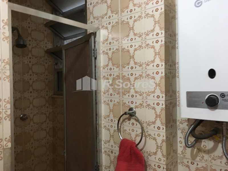 27 - Apartamento à venda Rua das Laranjeiras,Rio de Janeiro,RJ - R$ 840.000 - GPAP30020 - 23