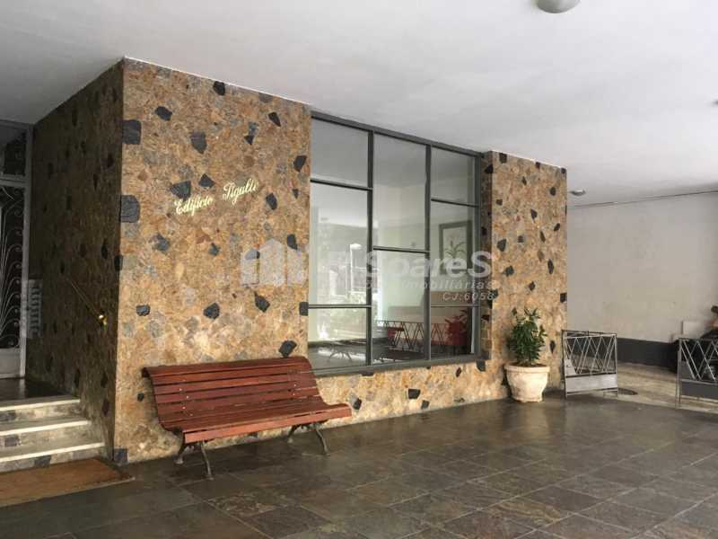 28 - Apartamento à venda Rua das Laranjeiras,Rio de Janeiro,RJ - R$ 840.000 - GPAP30020 - 29