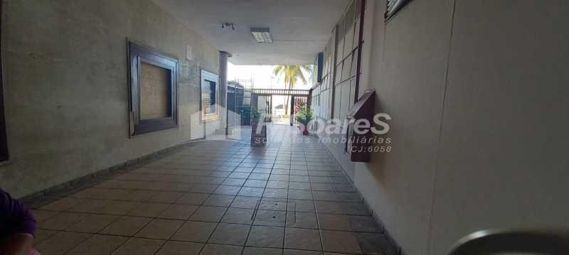 20 - Loft 1 quarto à venda Rio de Janeiro,RJ - R$ 420.000 - LDLO10013 - 21