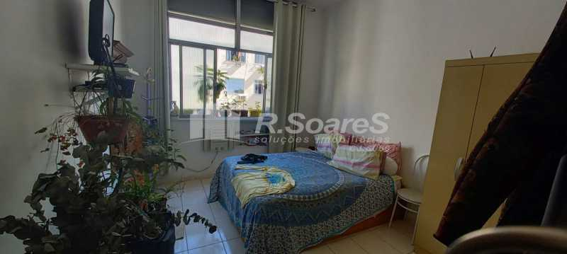 03 - Loft 1 quarto à venda Rio de Janeiro,RJ - R$ 420.000 - LDLO10013 - 4