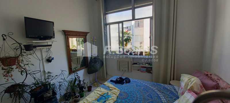 04 - Loft 1 quarto à venda Rio de Janeiro,RJ - R$ 420.000 - LDLO10013 - 5