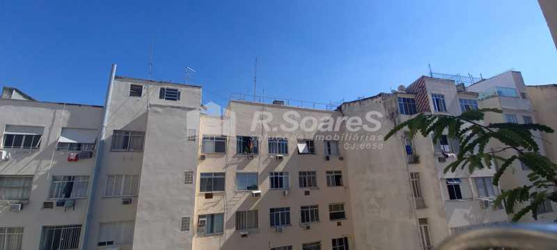 05 - Loft 1 quarto à venda Rio de Janeiro,RJ - R$ 420.000 - LDLO10013 - 6