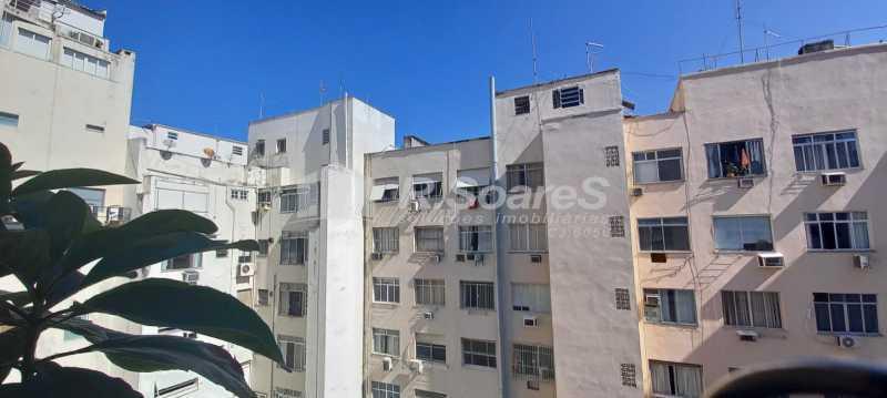 06 - Loft 1 quarto à venda Rio de Janeiro,RJ - R$ 420.000 - LDLO10013 - 7