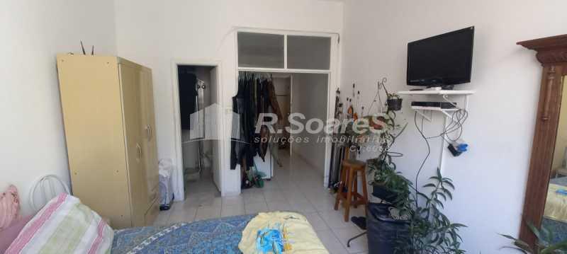 07 - Loft 1 quarto à venda Rio de Janeiro,RJ - R$ 420.000 - LDLO10013 - 8