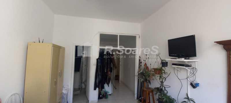 08 - Loft 1 quarto à venda Rio de Janeiro,RJ - R$ 420.000 - LDLO10013 - 9