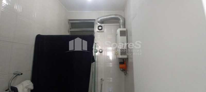 10 - Loft 1 quarto à venda Rio de Janeiro,RJ - R$ 420.000 - LDLO10013 - 11