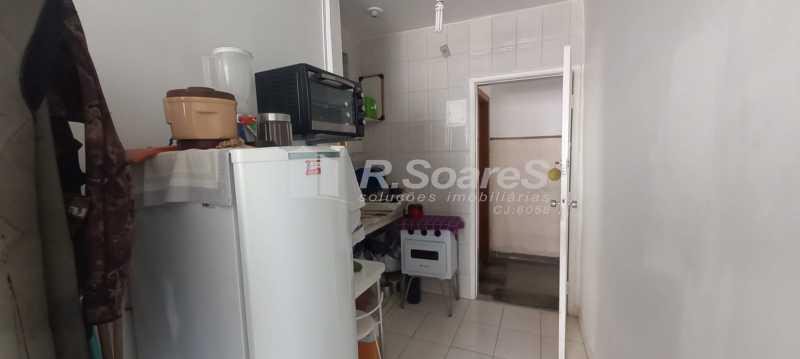 14 - Loft 1 quarto à venda Rio de Janeiro,RJ - R$ 420.000 - LDLO10013 - 17