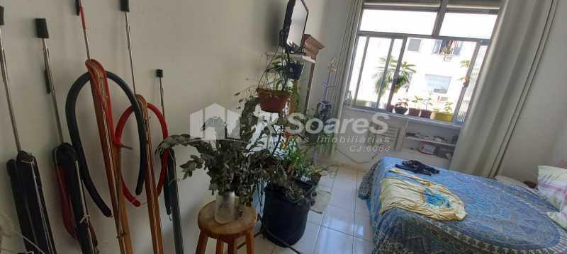 17 - Loft 1 quarto à venda Rio de Janeiro,RJ - R$ 420.000 - LDLO10013 - 16