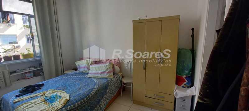 18 - Loft 1 quarto à venda Rio de Janeiro,RJ - R$ 420.000 - LDLO10013 - 15