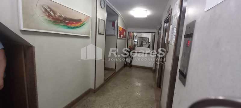 19 - Loft 1 quarto à venda Rio de Janeiro,RJ - R$ 420.000 - LDLO10013 - 20