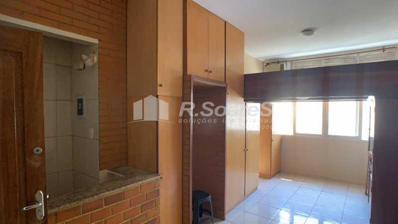 6 - Kitnet/Conjugado 25m² à venda Rua das Laranjeiras,Rio de Janeiro,RJ - R$ 340.000 - GPKI00006 - 1