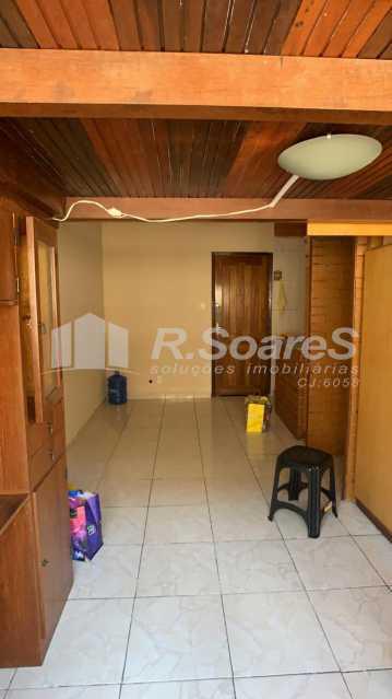 7 - Kitnet/Conjugado 25m² à venda Rua das Laranjeiras,Rio de Janeiro,RJ - R$ 340.000 - GPKI00006 - 3