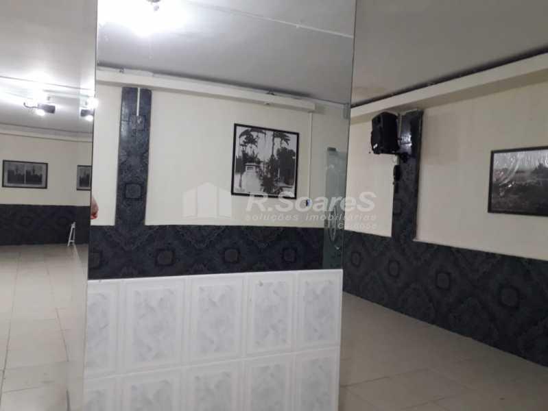 18 - Kitnet/Conjugado 25m² à venda Rua das Laranjeiras,Rio de Janeiro,RJ - R$ 340.000 - GPKI00006 - 19