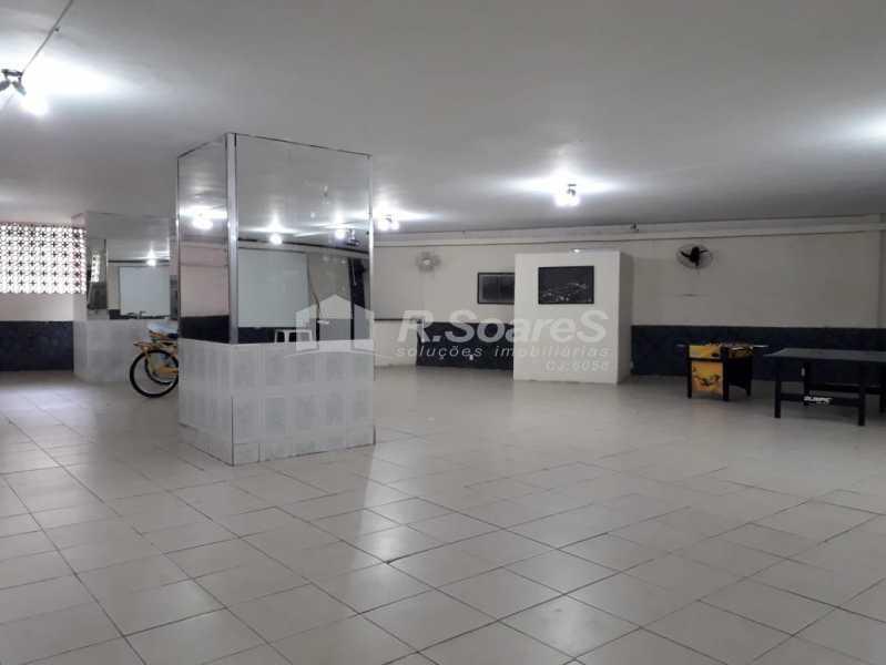 19 - Kitnet/Conjugado 25m² à venda Rua das Laranjeiras,Rio de Janeiro,RJ - R$ 340.000 - GPKI00006 - 20