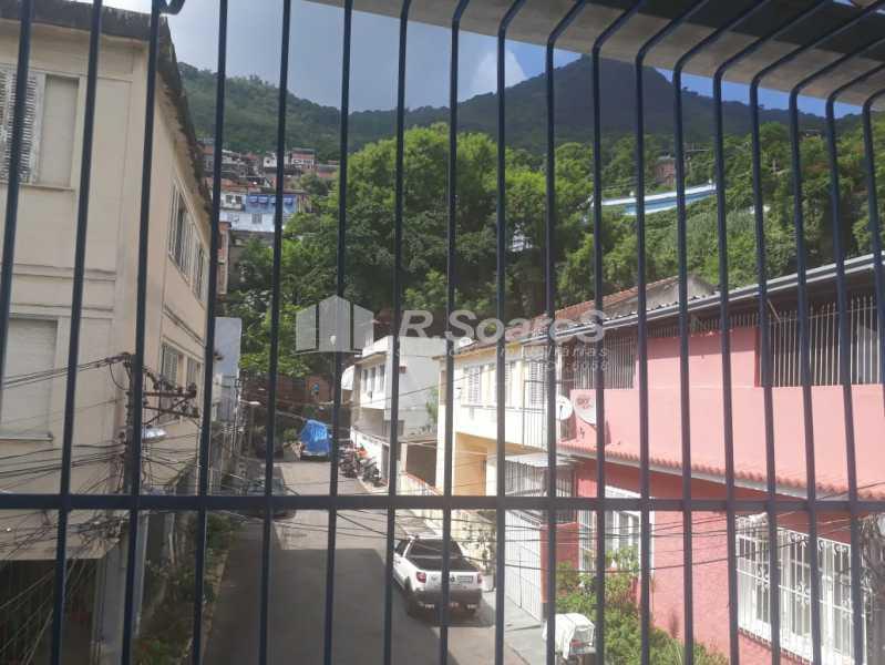097868e9-0ad9-48c1-ab83-810e9c - Casa de Vila 4 quartos à venda Rio de Janeiro,RJ - R$ 690.000 - CPCV40003 - 16