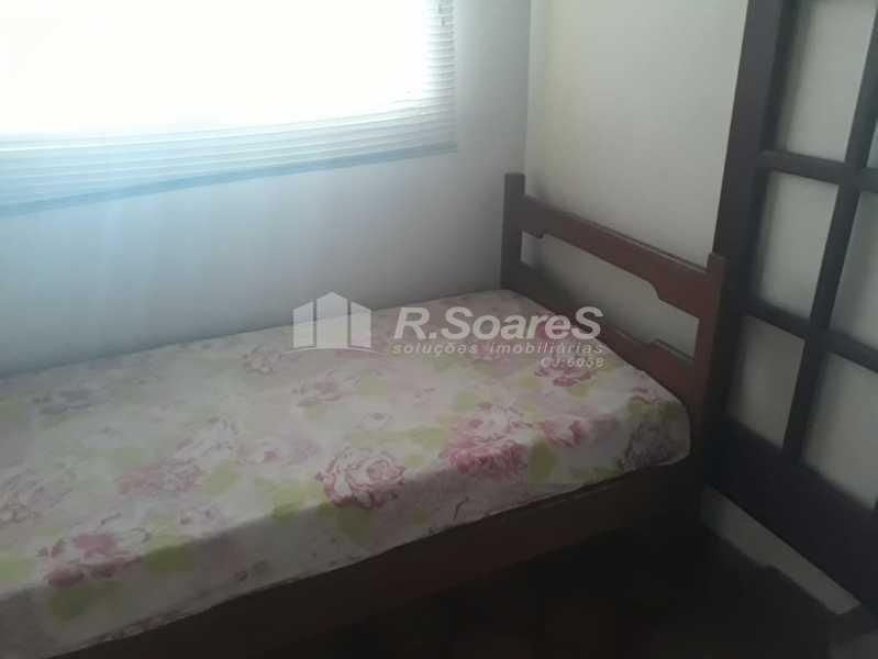 a9725dee-682f-4c6c-bdaf-d4c11e - Casa de Vila 4 quartos à venda Rio de Janeiro,RJ - R$ 690.000 - CPCV40003 - 21
