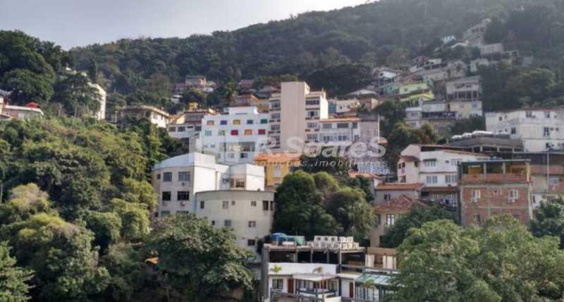 2 - Apartamento à venda Rua General Ribeiro da Costa,Rio de Janeiro,RJ - R$ 790.000 - GPAP20016 - 11