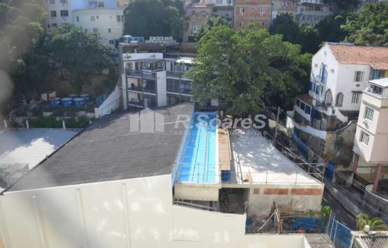 3 - Apartamento à venda Rua General Ribeiro da Costa,Rio de Janeiro,RJ - R$ 790.000 - GPAP20016 - 12
