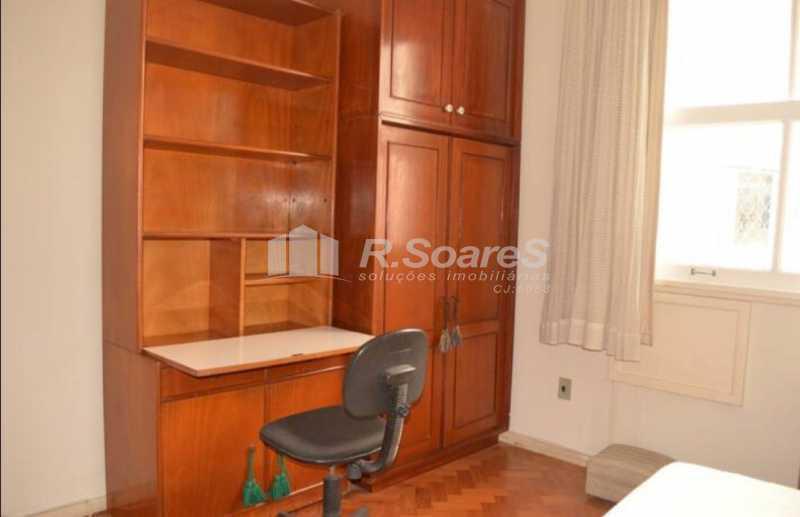 5 - Apartamento à venda Rua General Ribeiro da Costa,Rio de Janeiro,RJ - R$ 790.000 - GPAP20016 - 5