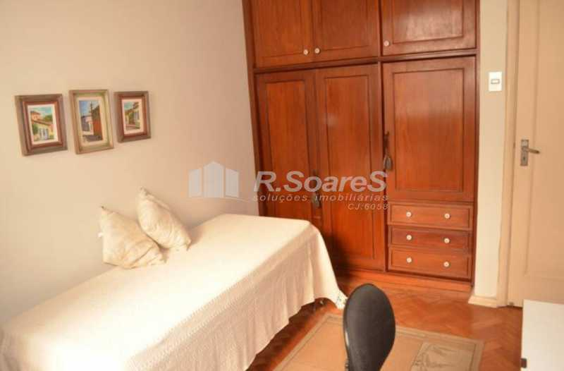 6 - Apartamento à venda Rua General Ribeiro da Costa,Rio de Janeiro,RJ - R$ 790.000 - GPAP20016 - 6