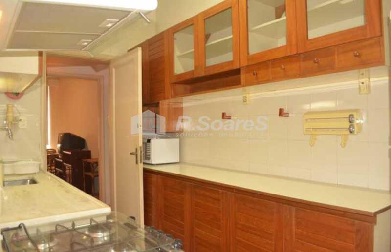 7 - Apartamento à venda Rua General Ribeiro da Costa,Rio de Janeiro,RJ - R$ 790.000 - GPAP20016 - 8