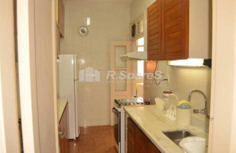 8 - Apartamento à venda Rua General Ribeiro da Costa,Rio de Janeiro,RJ - R$ 790.000 - GPAP20016 - 9