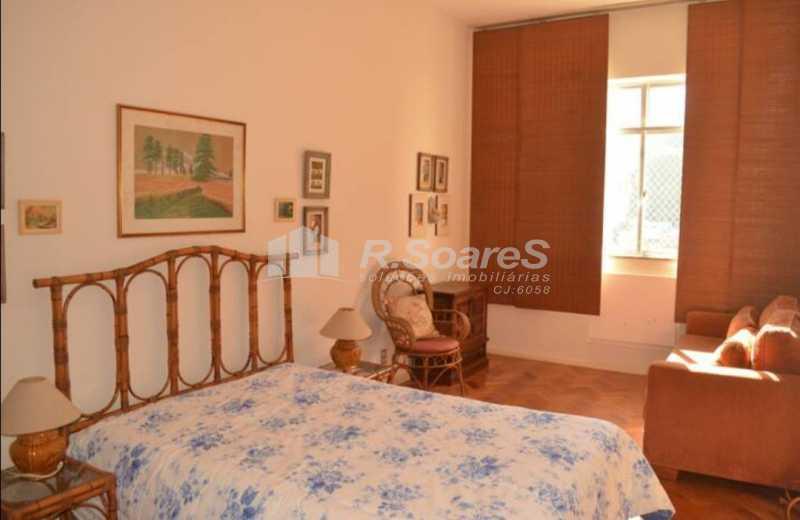 9 - Apartamento à venda Rua General Ribeiro da Costa,Rio de Janeiro,RJ - R$ 790.000 - GPAP20016 - 3