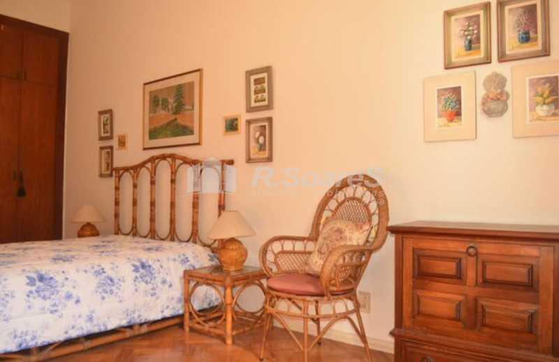 10 - Apartamento à venda Rua General Ribeiro da Costa,Rio de Janeiro,RJ - R$ 790.000 - GPAP20016 - 4