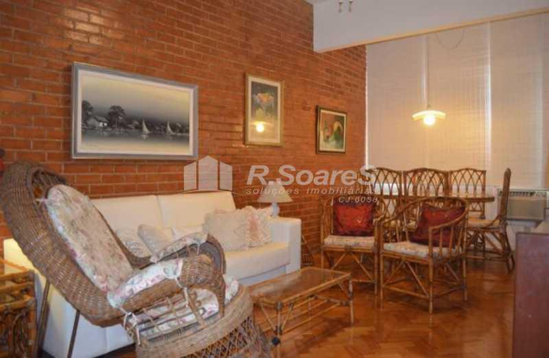 11 - Apartamento à venda Rua General Ribeiro da Costa,Rio de Janeiro,RJ - R$ 790.000 - GPAP20016 - 1