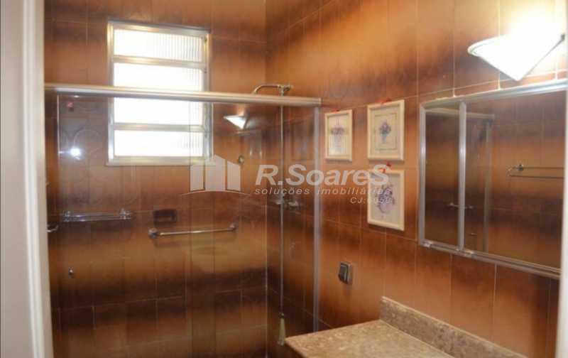 4 - Apartamento à venda Rua General Ribeiro da Costa,Rio de Janeiro,RJ - R$ 790.000 - GPAP20016 - 16