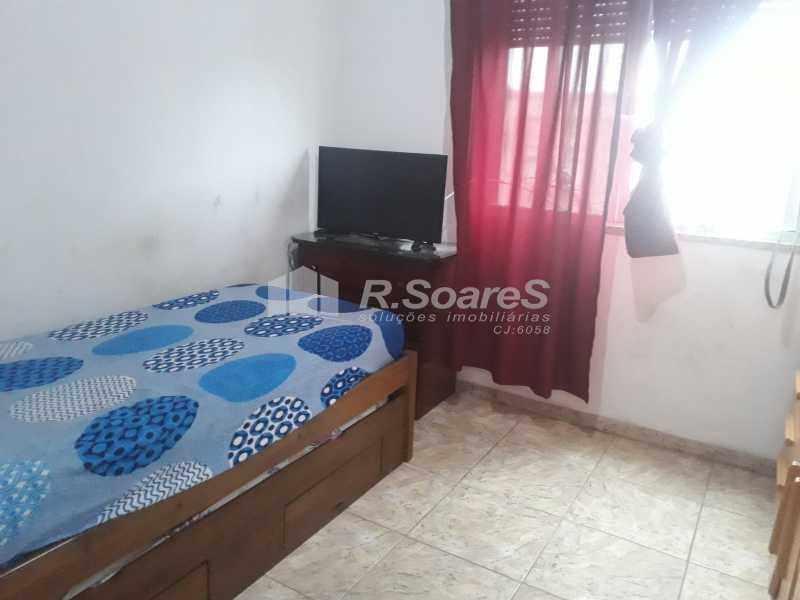 20210813_124935 - Apartamento 2 quartos à venda Rio de Janeiro,RJ - R$ 239.000 - VVAP20802 - 9
