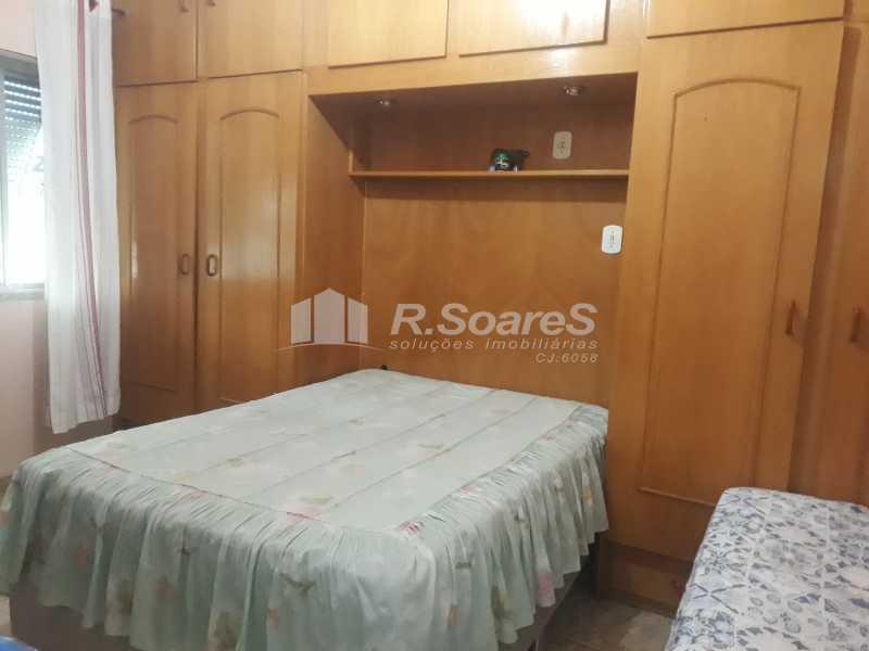 20210813_125009 - Apartamento 2 quartos à venda Rio de Janeiro,RJ - R$ 239.000 - VVAP20802 - 7