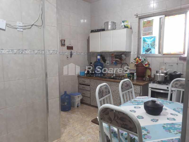 20210813_125039 - Apartamento 2 quartos à venda Rio de Janeiro,RJ - R$ 239.000 - VVAP20802 - 11