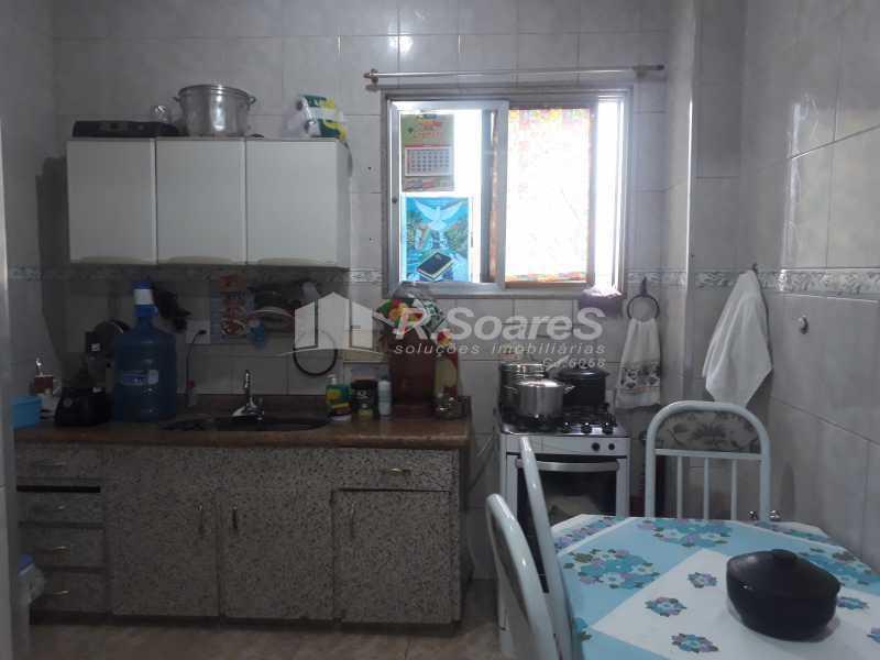 20210813_125048 - Apartamento 2 quartos à venda Rio de Janeiro,RJ - R$ 239.000 - VVAP20802 - 10