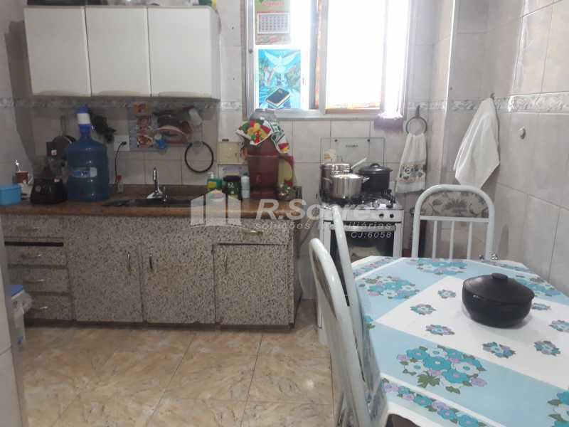20210813_125051 - Apartamento 2 quartos à venda Rio de Janeiro,RJ - R$ 239.000 - VVAP20802 - 12