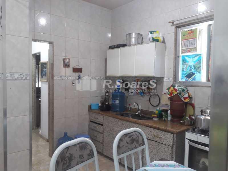 20210813_125118 - Apartamento 2 quartos à venda Rio de Janeiro,RJ - R$ 239.000 - VVAP20802 - 14