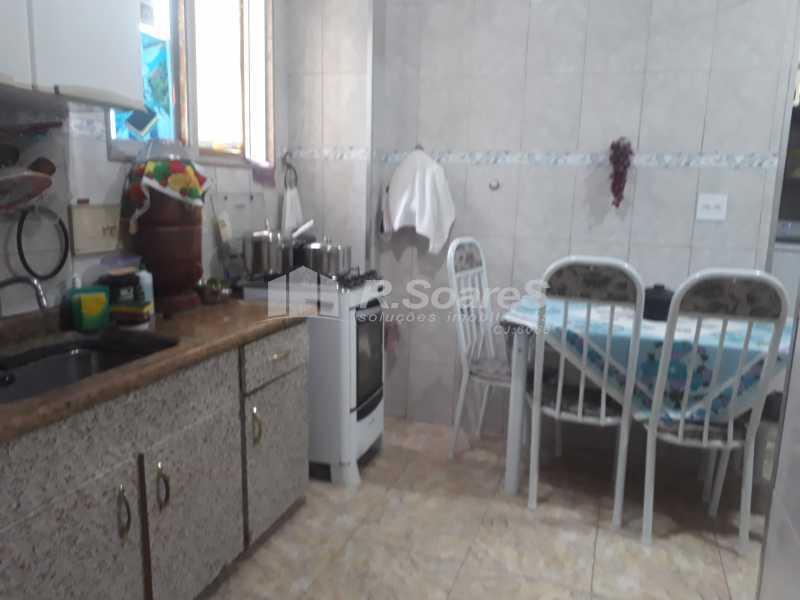 20210813_125134 - Apartamento 2 quartos à venda Rio de Janeiro,RJ - R$ 239.000 - VVAP20802 - 13