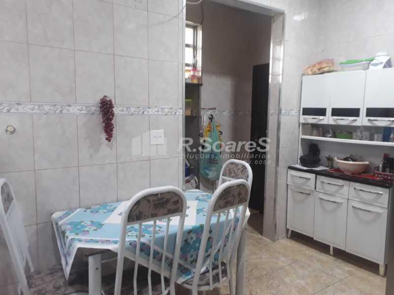 20210813_125143 - Apartamento 2 quartos à venda Rio de Janeiro,RJ - R$ 239.000 - VVAP20802 - 15