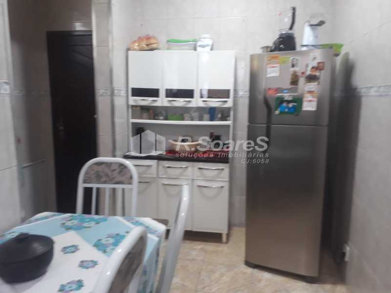 20210813_125151 - Apartamento 2 quartos à venda Rio de Janeiro,RJ - R$ 239.000 - VVAP20802 - 16